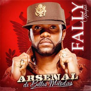 Arsenal_de_Belles_Melodies_de_Fally