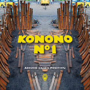 Assume_Crash_Position_de_Konono_n1