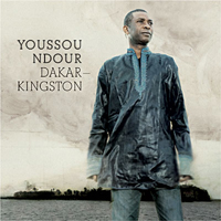 Dakar_Kingston_de_Youssou_Ndour