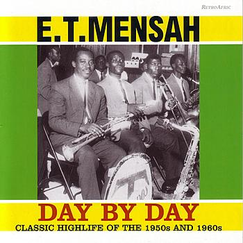 Day-by-Day-de-E.T.-Mensah