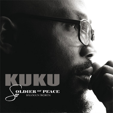 Soldier_of_Peace_de_Kuku