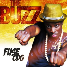 The Buzz de Fuse Odg