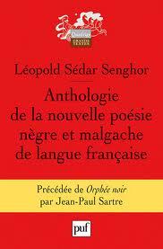 anthologie poeme rencontre amoureuse Antibes