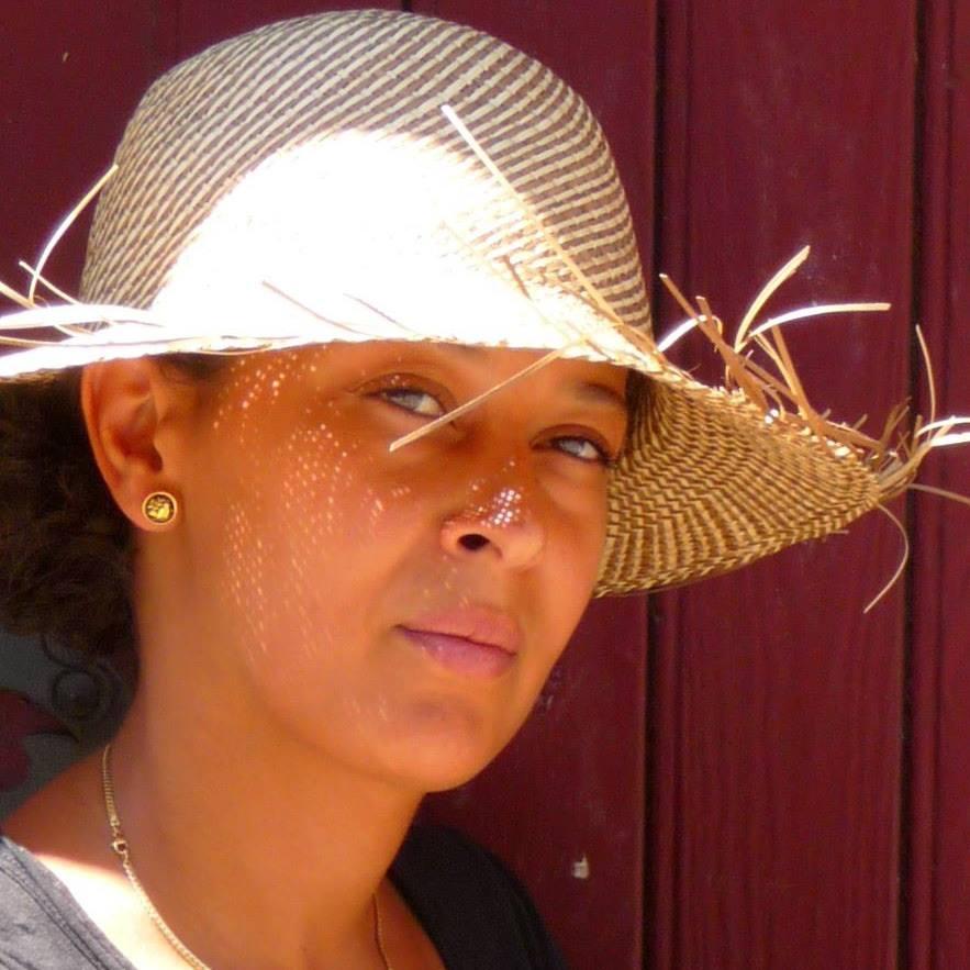 Beata Umubyeyi Mairesse