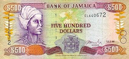 Billet-de-500-dollars-Jamaicains