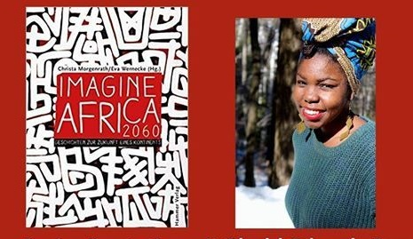 IMAGINE-AFRICA-2060-okwiri-oduor