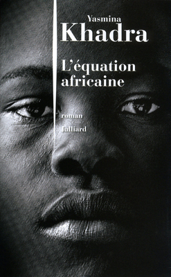 L_equation_africaine