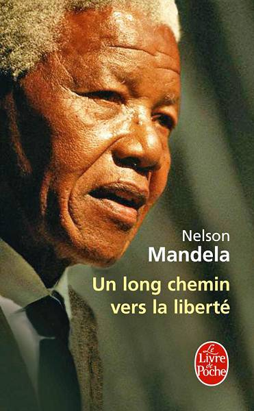 nelson mandela un long chemin vers la libert de justin chadwick films africavivre. Black Bedroom Furniture Sets. Home Design Ideas