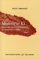 Monsieur_Ki_de_Koffi_Kwahule