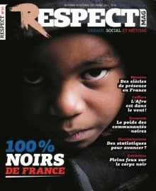 Respect_mag