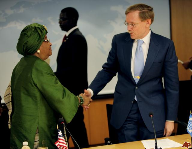 ellen-johnson-sirleaf-robert-zoellick