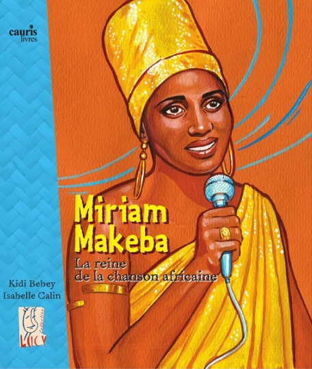 miriam-makeba-collection-lucy