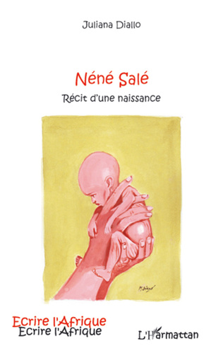 nene-sale-juliana-diallo