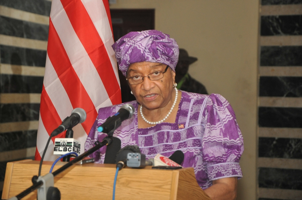 president-sirleaf-addresses-the-nation-on-the-fight-against-the-ebola-viral-disease