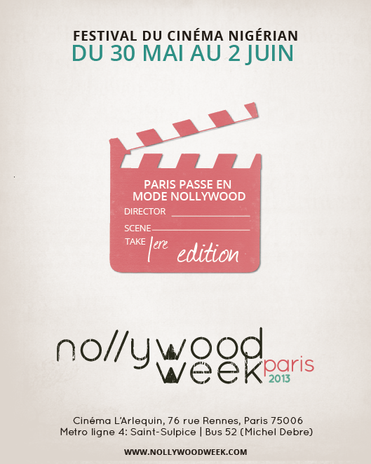 Affiche-Nollywood-Week