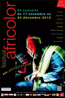 Africolor_2012