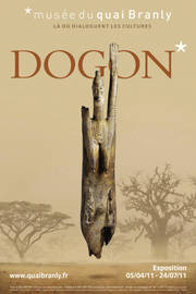 Exposition_Dogon