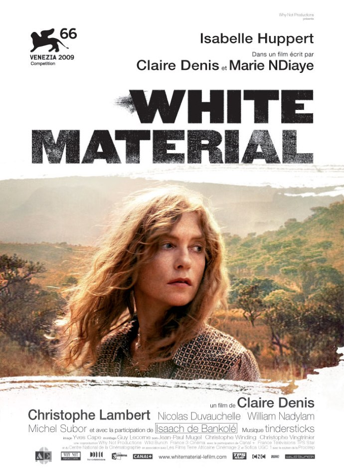 White_material_Claire_Denis