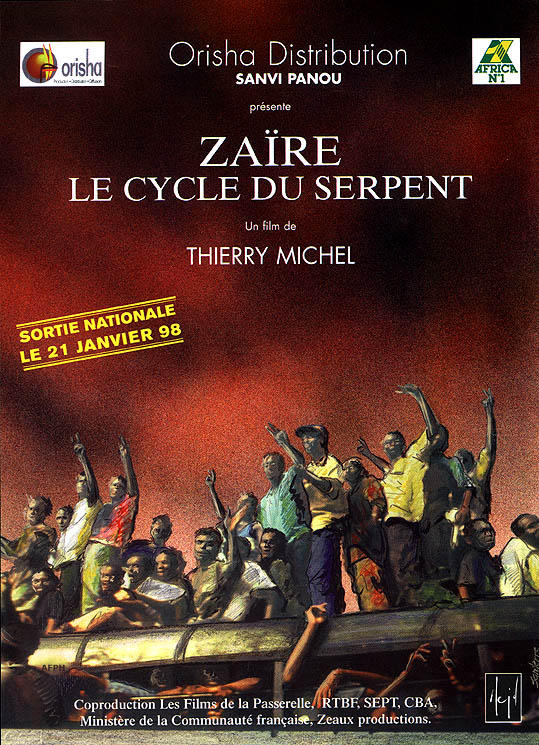 Zaire_le_cycle_du_serpent