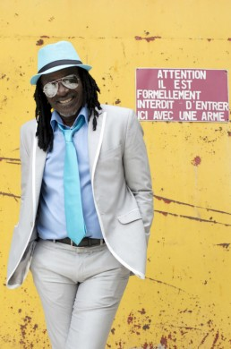 alpha blondy a olympia