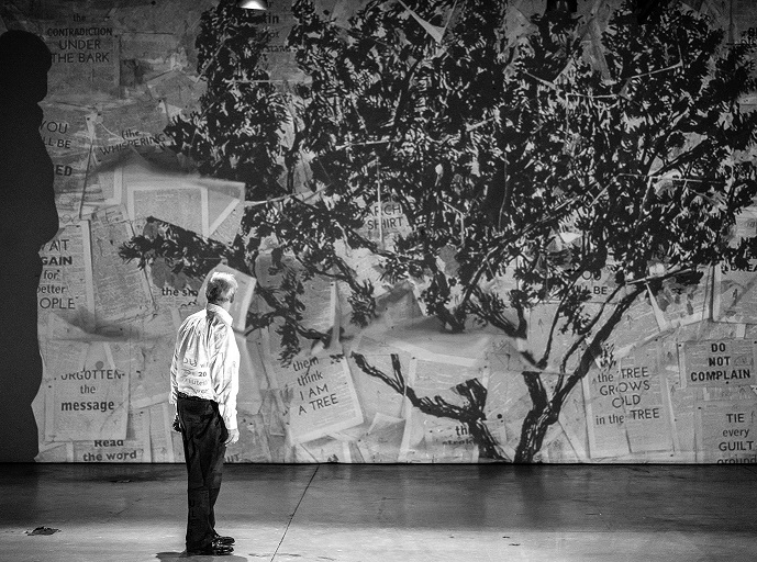 Portrait-de-William-Kentridge