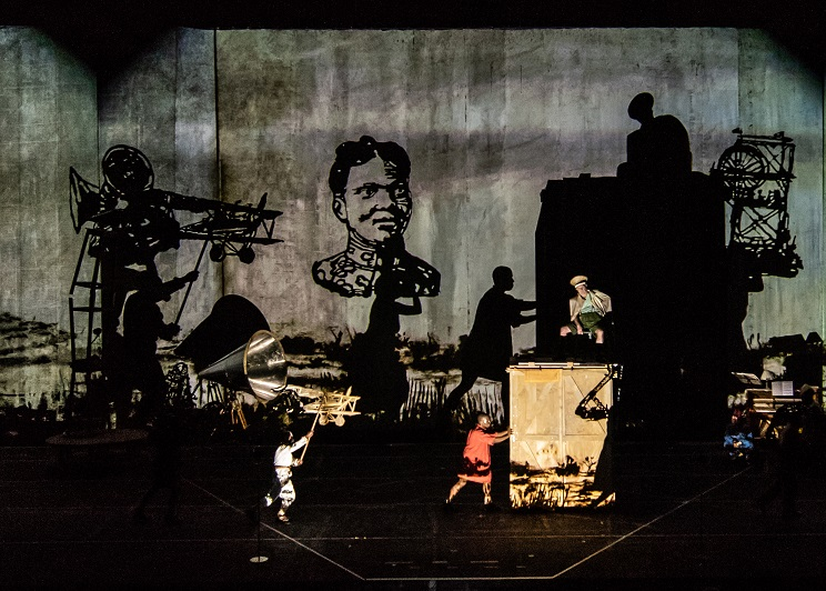 William-Kentridge-The-Head-and-the-Load