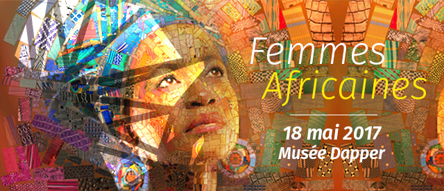 femmes-africaines-musee-dapper