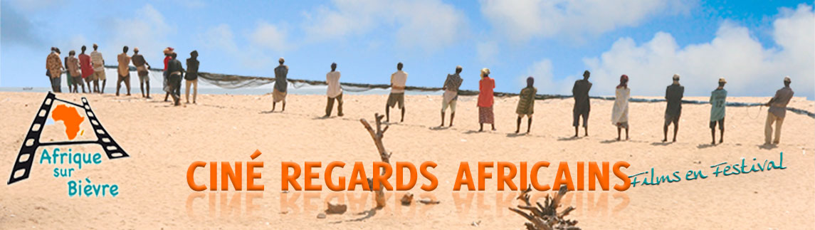 festival-cine-regards-africains-2019
