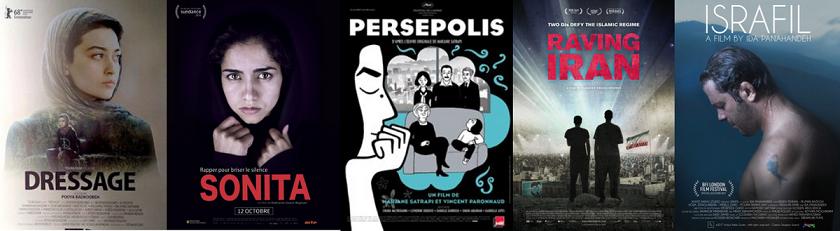 films-Panorama-des-cinemas-du-Maghreb-et-du-Moyen-Orient