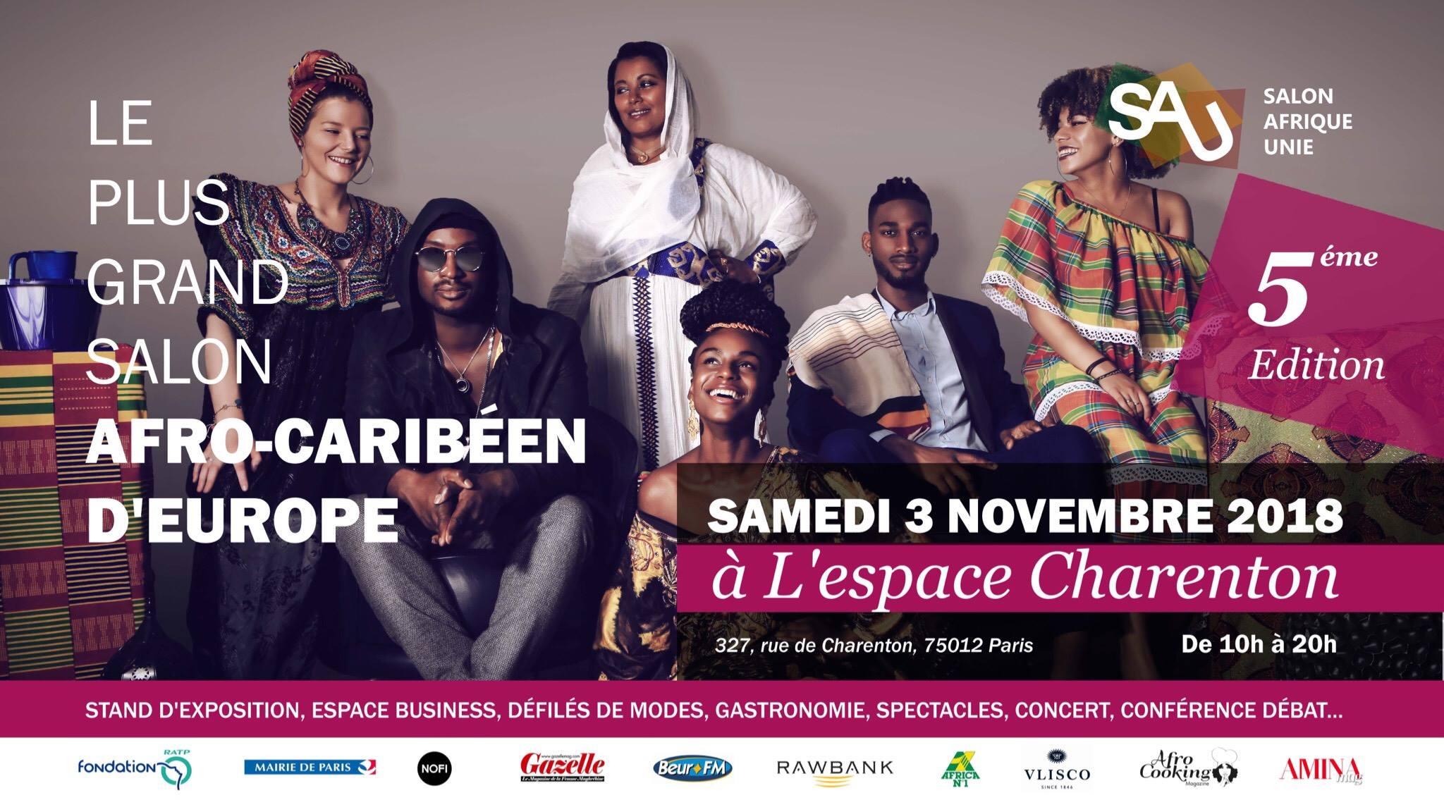 salon-afrique-unie-2018