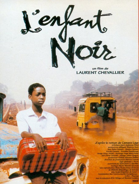 http://www.africavivre.com/images/stories/flexicontent/l_l-enfant-noir-de-laurent-chevallier.jpg