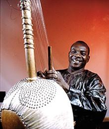 http://www.africavivre.com/images/stories/flexicontent/l_toumani-diabate.jpg