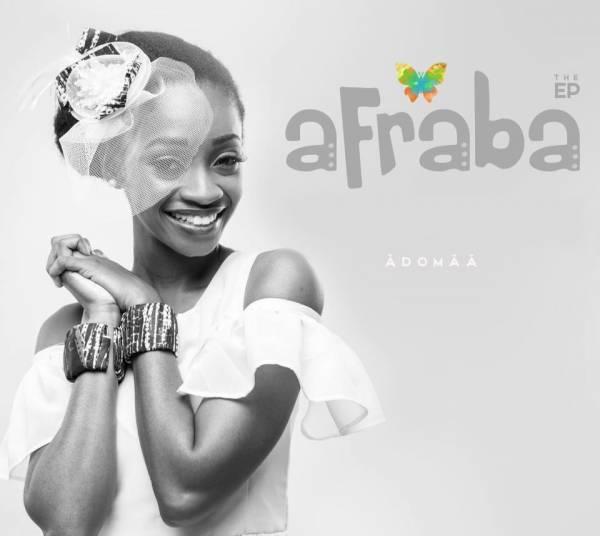 ghanéen en ligne rencontres