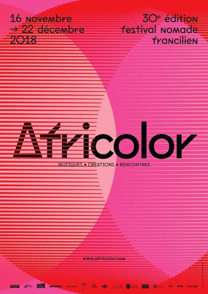 Africolor-2018