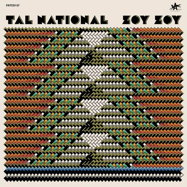 album_tal_national_zoy_zoy