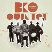 BKO-Quintet-Bamako-Today
