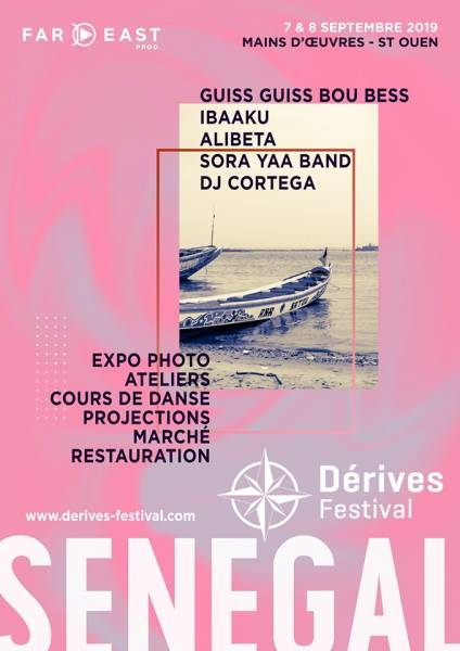Derives-Festival-Senegal