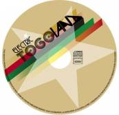 electric-togoland