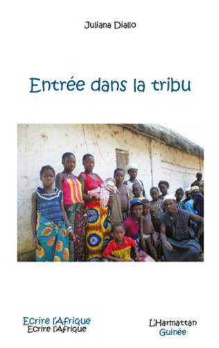 entree-dans-la-tribu-juliana-diallo