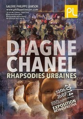 expo-diagne-chanel