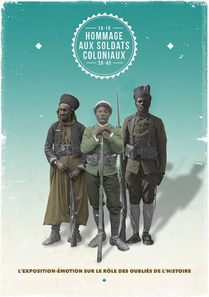 Expo-Hommage-aux-soldats-coloniaux