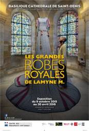 Expo-les-grandes-robes-royales
