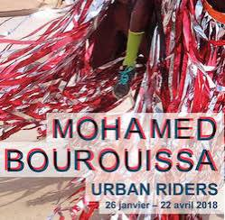 Expo-Mohamed-Bourouissa-Urban-Riders