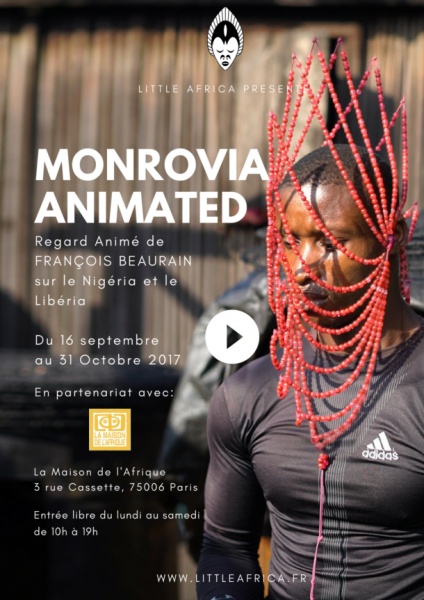 Expo-MONROVIA-ANIMATED