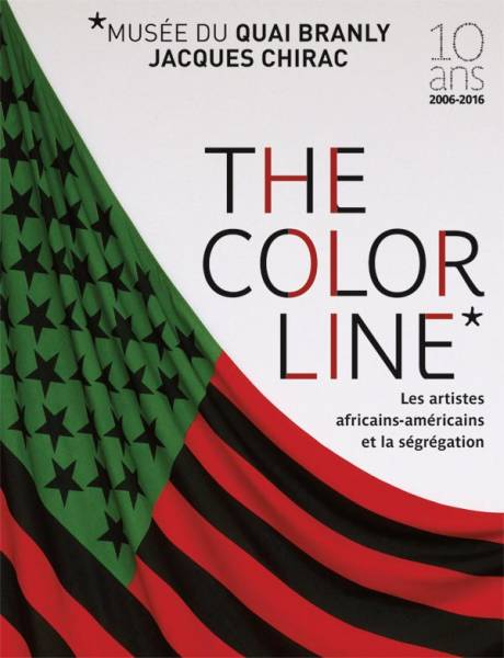 Expo-The-Color-Line-Les-artistes-africains-americains