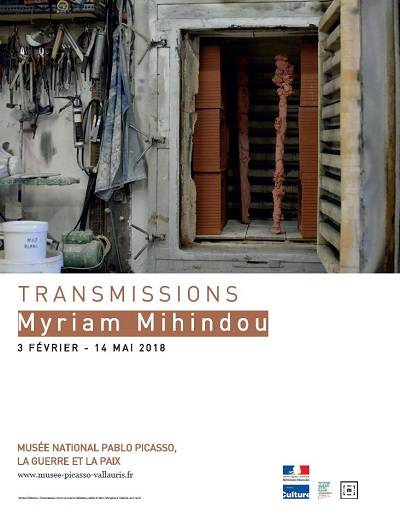 Expo-Transmissions-Myriam-Mihindou
