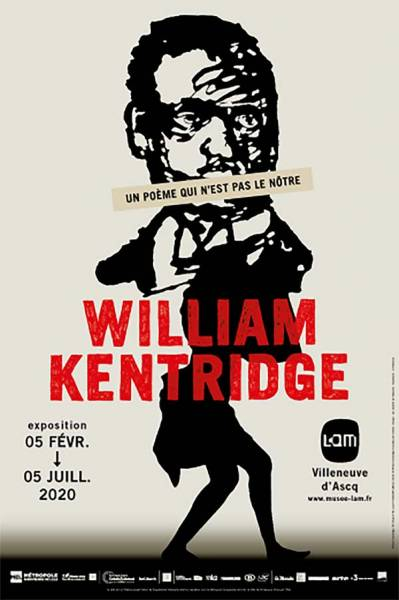 expo-william-kentridge-lam-2020