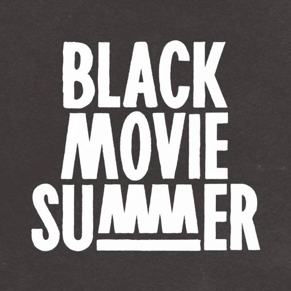 festival-black-movie-summer