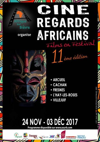 Festival-de-cinema-Cine-Regards-Africains