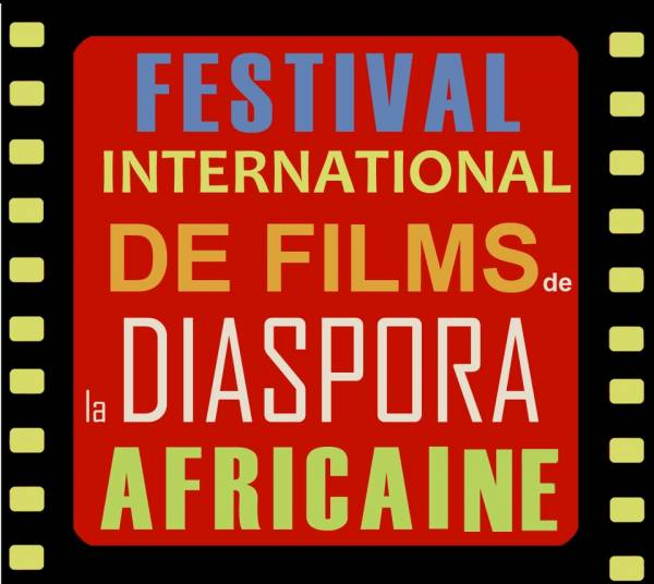 Festival International des Films de la Diaspora Africaine - 9ème édition